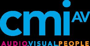 CMI AV - Color PNG.png