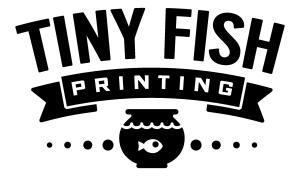 TinyFish.LOGO-page-001
