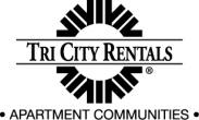 Tri City Logo