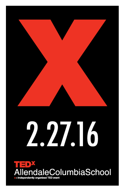 TEDx16_ad