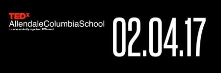 tedx_acschool_header