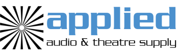 applied audio