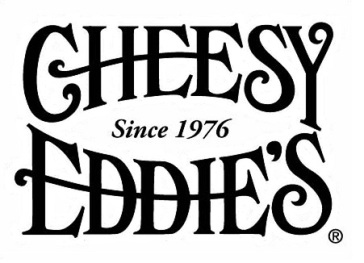 Cheesy-logo-with-1976-PERFECT