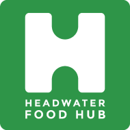 Headwater-Box-Logo-Small-Web