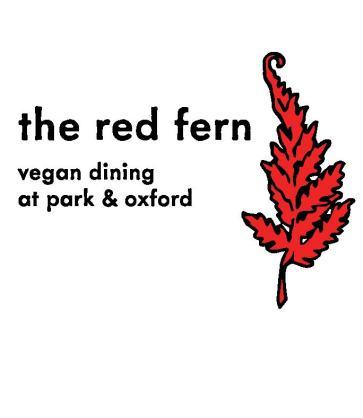 fern_park oxford logo